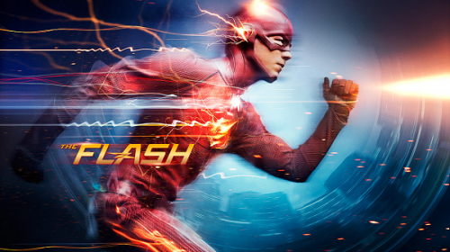 Светкавицата | The Flash