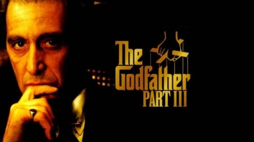 Кръстникът 3 | The Godfather: Part III (1990)