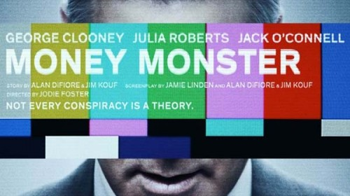 Пулсът на парите | Money Monster (2016)