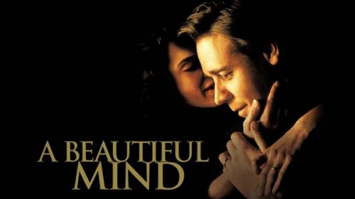 Красив ум | A Beautiful Mind (2001)