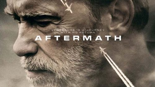 478 | Aftermath (2017)