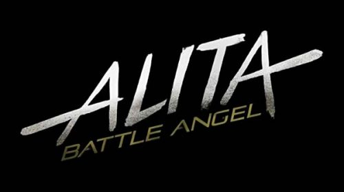 Алита:Боен ангел | Alita: Battle Angel (2018)
