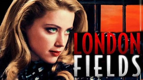 Лондонски поля | London Fields (2018)
