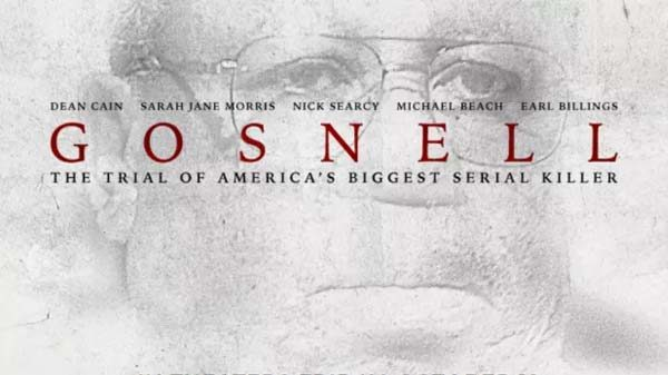 Gosnell The Trial of America's Biggest Serial Killer (2018)