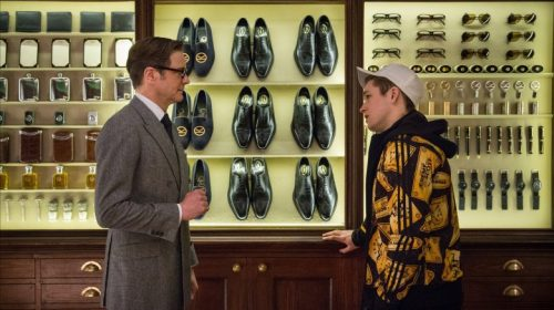 kingsman-the-great-game