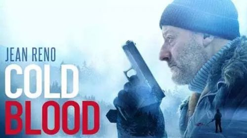 Убийствени навици | Cold Blood Legacy (2019)