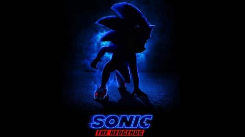 Соник: Филмът | Sonic the Hedgehog (2020)